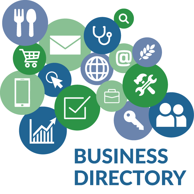 Leitrim Business Directory