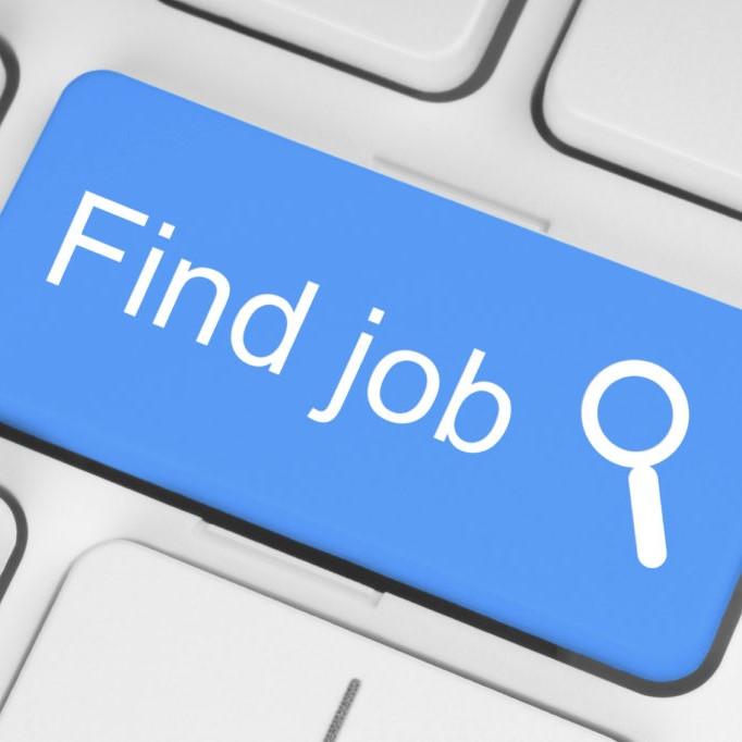Find a Job in Leitrim. Search Leitrim Jobs